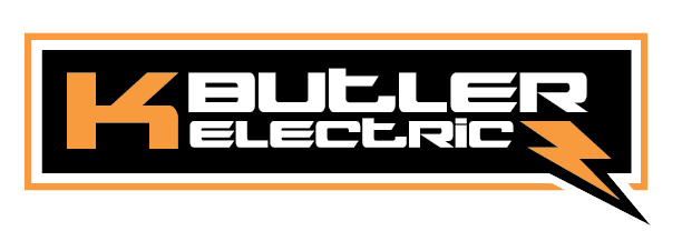 K_Butler_Electric