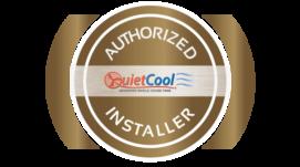 QuietCool-Authorized-Installer-Badge